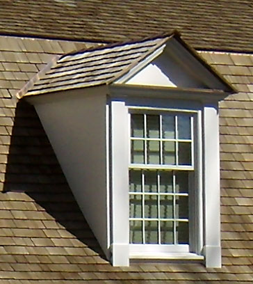 NCHE-DormerWindowDetail-Pediment-8over12-Shingles