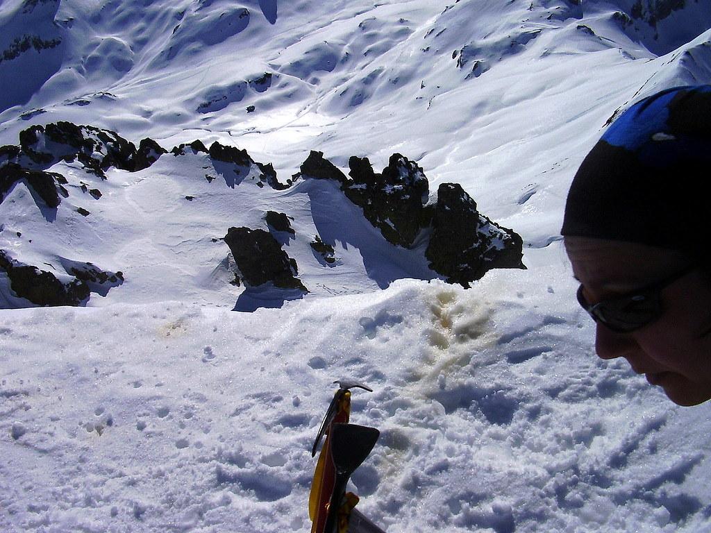 Peyreguet 26-02-2009 073