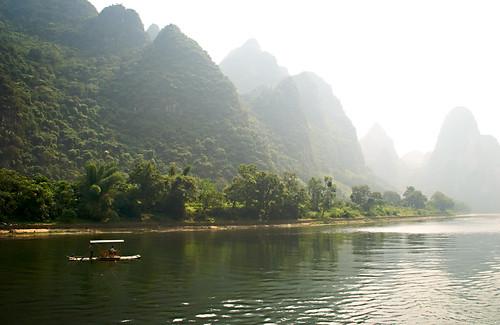 Li River 18