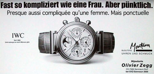 LA complication ultime 3339008104_0622d7d355
