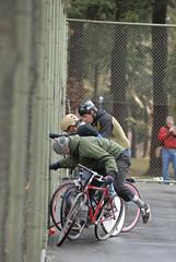 Oregon Bike Polo Championships-52