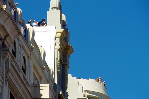 balcones-ayuntamiento