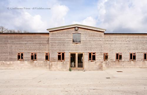 Bulbourne Farm-2