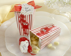 About-to-Pop Favor Box (Corner Stork Gifts)