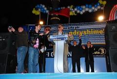 DSC_7797 (RufiOsmani) Tags: macedonia change albanian elections 2009 kombi osmani gostivar rufi shqip flamuri maqedoni gjuha rufiosmani zgjedhje ndryshime politike