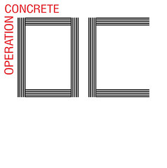 operation concrete logo 1