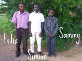 The Mbilos