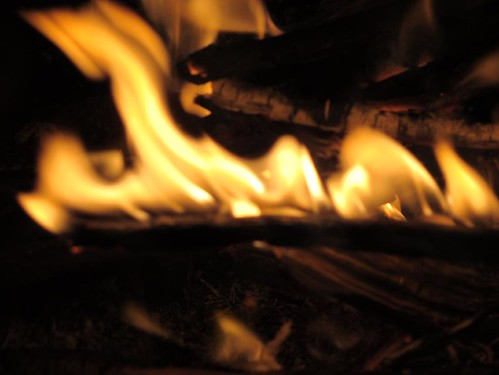 Bonfire 04