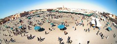 Maroc (nabekor) Tags: maroc marocco 5d markii djemaaelfna marocmarrakechmarocco