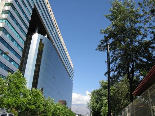 Santiago de Chile IMG_0245