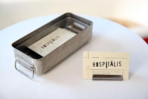 hospirestaurant-06