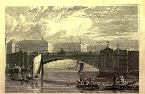 002-2- El puente King's en Dublin