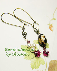 rememberance-earrings