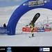 Ski Alp Race Dolomiti di Brenta 2009