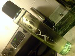 200903_28_k02 - Modern Wine