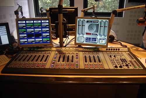 goom radio 3