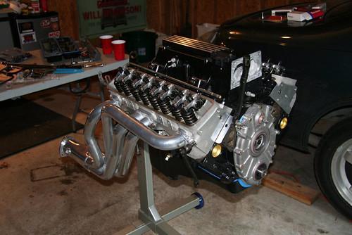 Impala3