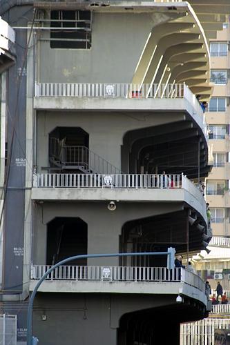 mestalla-balcony