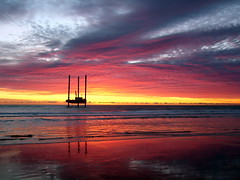 THE PERFECT ENDING (mustang00069...) Tags: ocean sunset red me colors yellow clouds lumix visualarts greenpeace gear selection panasonic explore harmony reflexions goldcoast newvision encarnado thegalaxy 5photosaday my the4elements abigfave 200plusfaves panasonicdmclc70 flickrawards diamondclassphotographer flickrdiamond heartawards platinumheartawards flickrestrellas peaceawards flickrgoldawards rubyphotographer flickrbestpics yourarthastouchedtheworld flickrbronzeawards flickrsilverawards universalelite saariysqualitypictures greatshotss andromeda50 dragonsdanger 2000plusviews mostbeautifulpictures platinumpeaceawards artistoftheyearawards flickrunitedaward 1500pluscomments mygearandme mygearandmepremium mygearandmebronze mepremium flickrtravelaward peregrino27newvision gearbronze