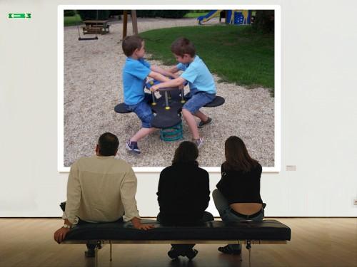 Le congé parental en danger (jumeaux et plus) dans JUMEAUX ET PLUS 3469649360_40f2fe1a64