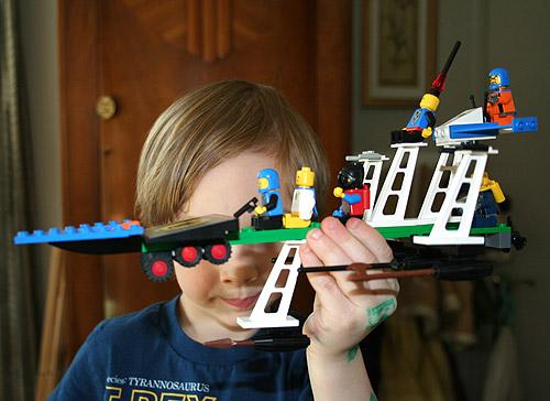 LegoStarship1