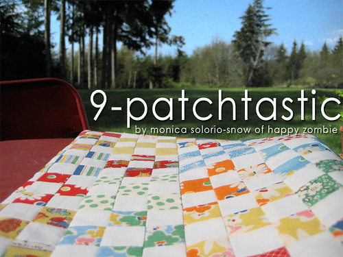 9-patchtastic