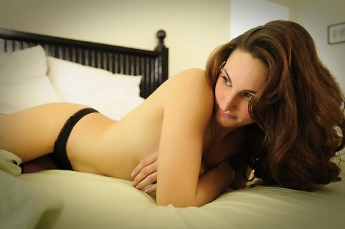 Fotos de Chavas,icandy, hot babes photos, sexy pics, Beautiful Women Photos, fotoblog, fotos de mujeres hermosas, photoblog, sexy girls, hotties, erotic, sensual, fotos cachondas