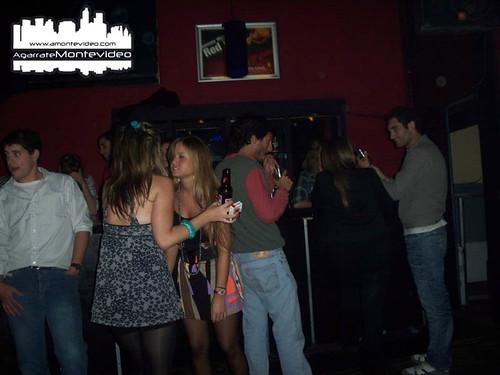AM en la Fiesta de W Lounge8