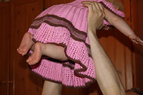 pepin mekko 3
