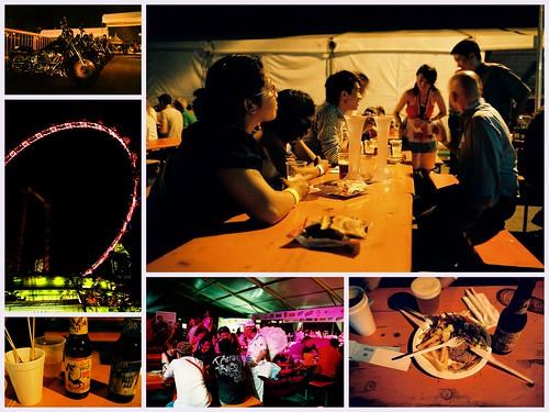 Beerfest Asia 2009