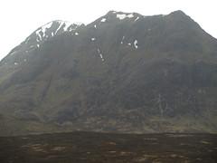 P5022535 (Ray McC) Tags: camping trees mountains west water way walking scotland rocks cattle sheep hills highland waterfalls loch westhighlandway hillwalking tyndrum lomand glenco lochlomand rowerdennan