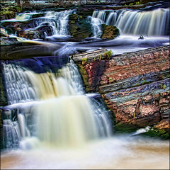 ~ Urban Flow ~ (ViaMoi) Tags: longexposure wild mist ontario canada nature water beautiful digital canon river landscape photography design photo waterfall media long flickr artist photographer natural image vibrant ottawa capital digitalart newmedia canadian explore adobe rideau naturalist hogsbackfalls naturesfinest blueribbonwinner imagist digitalcameraclub supershot ottawacanada flickrsbest golddragon 40d abigfave platinumphoto anawesomeshot colorphotoaward impressedbeauty aplusphoto diamondclassphotographer flickrdiamond citrit theunforgettablepictures canon40d naturewatcher colourartaward excapture betterthangood viamoi goldstaraward natureselegantshots photographybyviamoi rubyphotographer damniwishidtakenthat flickrlovers 100commentgroup saariysqualitypictures