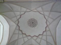 P1010184 (dsch1978) Tags: iran kashan