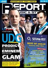 R 05 09 s DVD