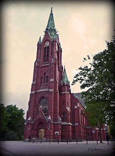 Johanneskirken 2
