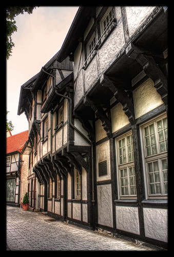 Werne - Stadtmuseum 02