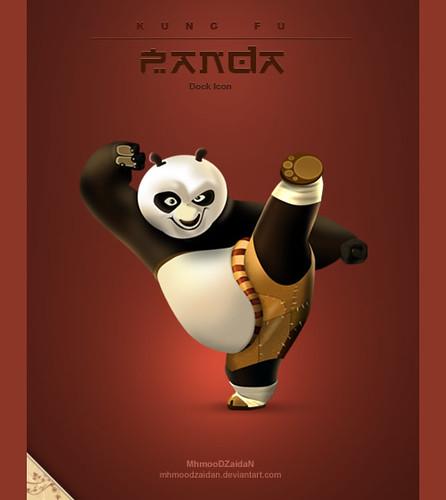 kungfu_panda