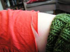 tshirt yarn 10