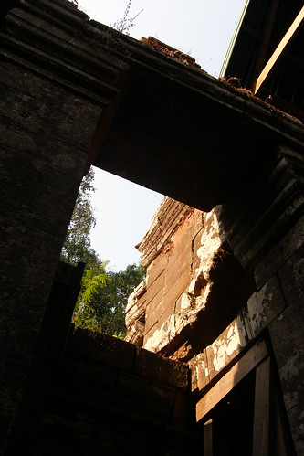 037.主殿層層的結構
