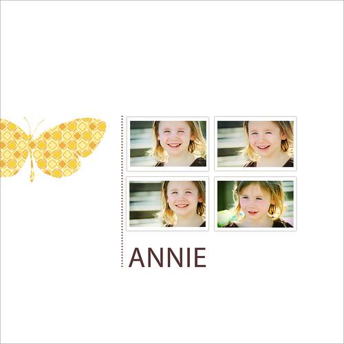 Annie_maj2009