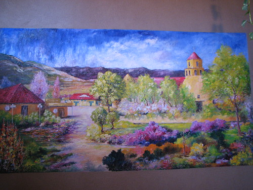 IMG_10448 (old.curmudgeon) Tags: newmexico art tomasitas 5050cy