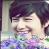 bumavvie21 (mave_nice) Tags: kimsoeun kimbum boysoverflowers boysbeforeflowers geumjandi gujunpyo leeminho goohyesun soyijeong
