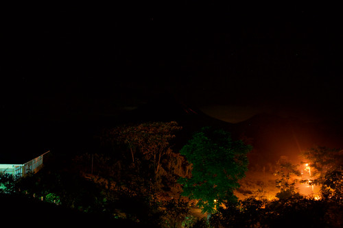 Volcan Arenal-002