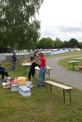 TriDuLion_06062009__7 (thibaut nazare) Tags: triathlon belfort fédération malsaucy française utbm territoiredebelfort franaise fftri fdration