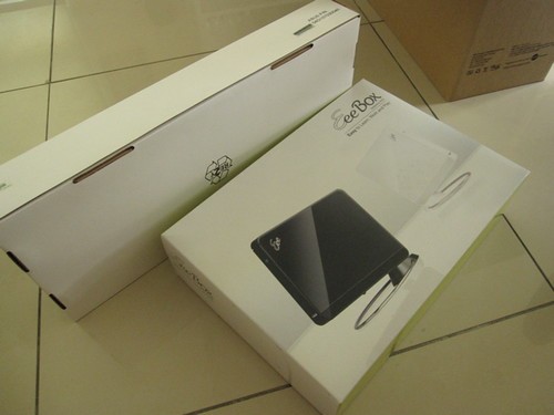 ebox - 7