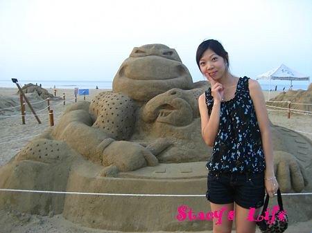 nEO_IMG_福隆海水浴場 044