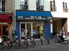 15609-Paris drouot Antiquities (Rolye) Tags: pictures paris france yahoo google view image picture samsung www images views com tableaux monmartre antiquities googlecom yahoocom antiquites drouot nv7 nv7ops thisphotorocks
