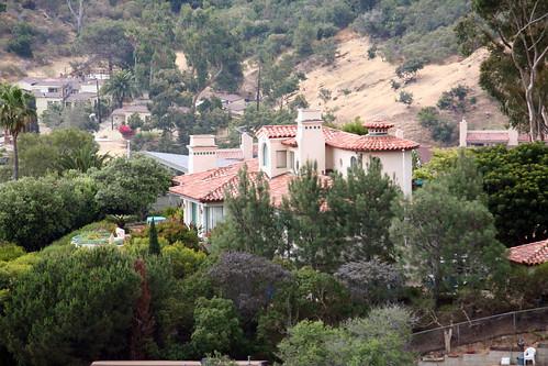 Catalina - (Phillip) Wrigley Home