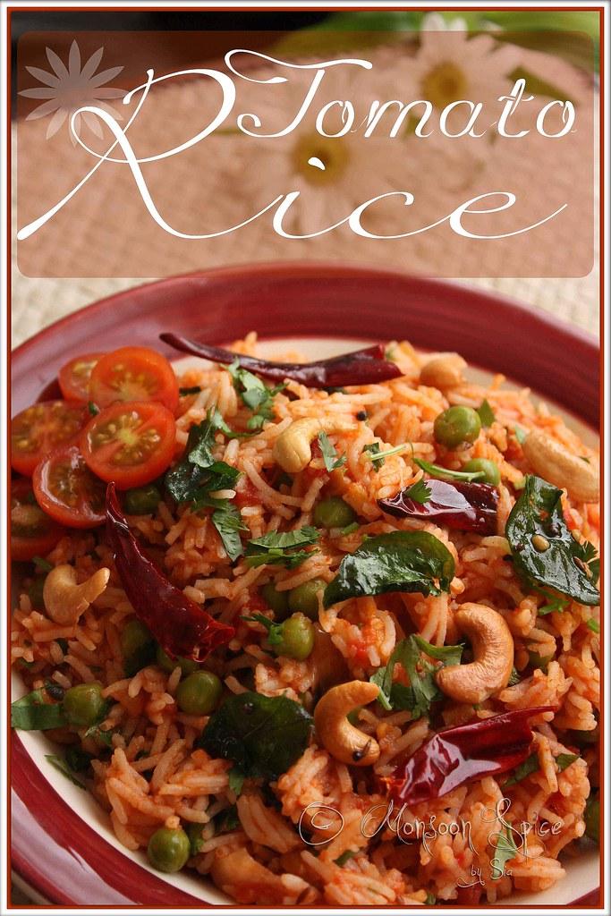 tomato-rice4