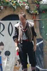 ND133 050 (A J Stevens) Tags: renfaire juggler fireeater broon
